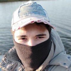 Илья_SVE